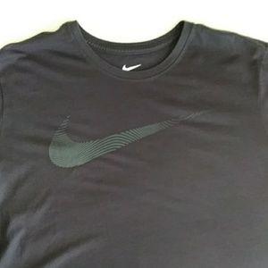 Nike athletic cut Dri-Fit t-shirt XXL